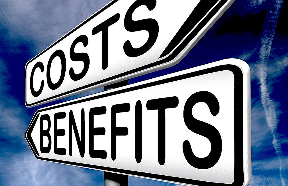 The Benefits Of Back Office Optimisation