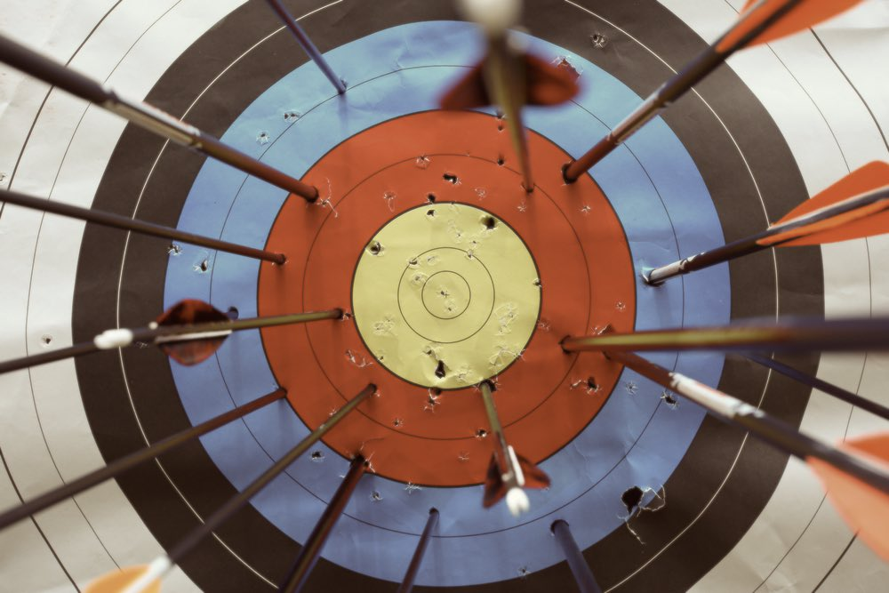 Have you missed targets and need to regain profitability?