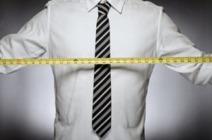 Operational Measurement