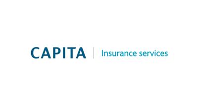 capita insurance