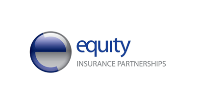 equity insurance partnerships