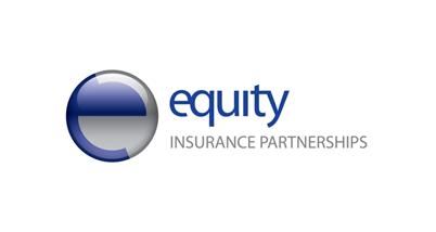 equity insurance partnerships