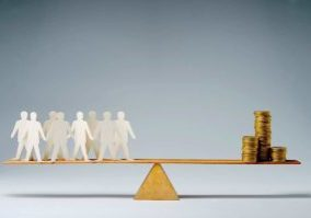 Getting your technology budget balanced – how to limit spend but increase value