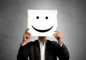 Improving customer satisfaction in your operation